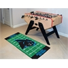 "FANMATS NFL - Carolina Panthers Runner 30""x72"""