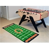 "FANMATS NFL - Chicago Bears Runner 30""x72"""