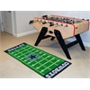 "FANMATS NFL - Dallas Cowboys Runner 30""x72"""