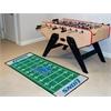 """FANMATS NFL - Detroit Lions Runner 30""""x72"""""""