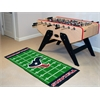 "FANMATS NFL - Houston Texans Runner 30""x72"""