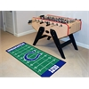 "FANMATS NFL - Indianapolis Colts Runner 30""x72"""