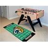 """FANMATS NFL - Jacksonville Jaguars Runner 30""""x72"""""""