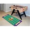 """FANMATS NFL - Minnesota Vikings Runner 30""""x72"""""""
