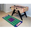 "FANMATS NFL - New York Giants Runner 30""x72"""