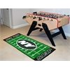 "FANMATS NFL - New York Jets Runner 30""x72"""