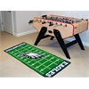 "FANMATS NFL - Philadelphia Eagles Runner 30""x72"""