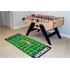 "FANMATS NFL - San Diego Chargers Runner 30""x72"""