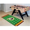 "FANMATS NFL - Washington Redskins Runner 30""x72"""