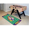 "FANMATS Louisiana State Runner 30""x72"""