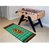 "FANMATS Oklahoma State Runner 30""x72"""