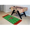 "FANMATS Texas Tech Runner 30""x72"""