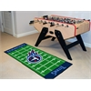 "FANMATS NFL - Tennessee Titans Runner 30""x72"""