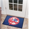 "FANMATS MLB - New York Yankees Starter Rug 19""x30"""