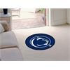 FANMATS Penn State Mascot Mat