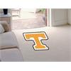 """FANMATS Tennessee Mascot Mat approx 36""""x36"""""""