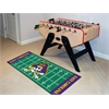 "FANMATS East Carolina Runner 30""x72"""