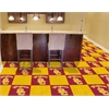 "FANMATS Southern California Carpet Tiles 18""x18"" tiles"
