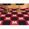 "FANMATS Maryland Carpet Tiles 18""x18"" tiles"