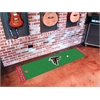 FANMATS NFL - Atlanta Falcons PuttingNFL - Green Runner