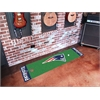 FANMATS NFL - New England Patriots PuttingNFL - Green Runner
