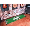 FANMATS NFL - New York Jets PuttingNFL - Green Runner