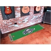 FANMATS MLB - Milwaukee Brewers Putting Green Runner