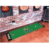 FANMATS MLB - Miami Marlins Putting Green Runner
