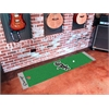 FANMATS MLB - Chicago White Sox Putting Green Runner