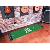 FANMATS MLB - New York Yankees Putting Green Runner