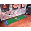 FANMATS Kansas Putting Green Runner