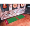 FANMATS Southern California Putting Green Runner