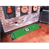FANMATS MLB - Oakland Athletics Putting Green Runner