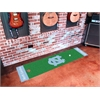 FANMATS UNC - Chapel Hill Putting Green Runner
