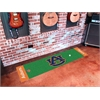 FANMATS Auburn Putting Green Runner