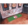 FANMATS NBA - Atlanta Hawks Putting Green Runner