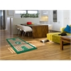FANMATS NBA - Boston Celtics Large Court Runner 29.5x54