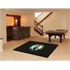 FANMATS NBA - Boston Celtics Ulti-Mat 5'x8'
