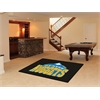 FANMATS NBA - Denver Nuggets Ulti-Mat 5'x8'