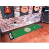 FANMATS NBA - Denver Nuggets Putting Green Runner