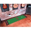FANMATS NBA - Houston Rockets Putting Green Runner