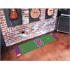 FANMATS NBA - Los Angeles Clippers Putting Green Runner
