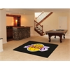 FANMATS NBA - Los Angeles Lakers Ulti-Mat 5'x8'