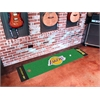 FANMATS NBA - Los Angeles Lakers Putting Green Runner