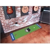 FANMATS NBA - Minnesota Timberwolves Putting Green Runner