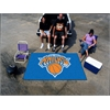 FANMATS NBA - New York Knicks Ulti-Mat 5'x8'