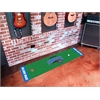 FANMATS NBA - Orlando Magic Putting Green Runner
