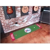 FANMATS NBA - Philadelphia 76ers Putting Green Runner