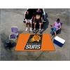 FANMATS NBA - Phoenix Suns Ulti-Mat 5'x8'