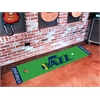 FANMATS NBA - Utah Jazz Putting Green Runner
